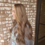 hair salon van buren arkansas